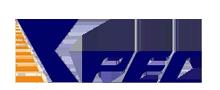 封隔器|桥塞|可溶性压裂球|分层压裂技术-上海开远石油工程技术有限公司